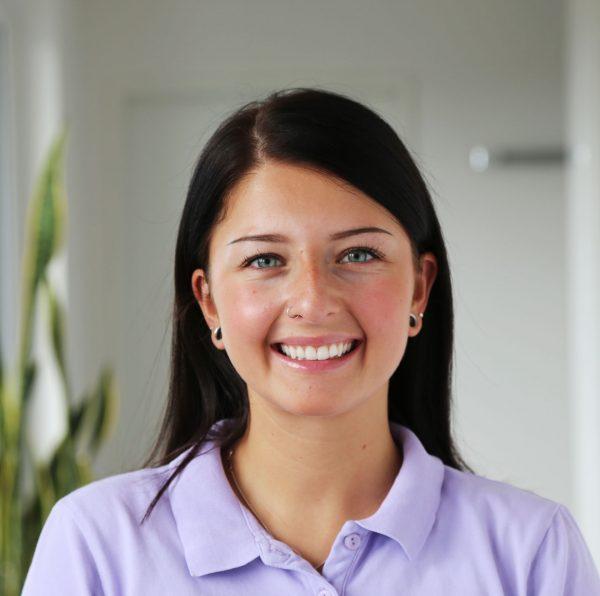 Leyla Demiral