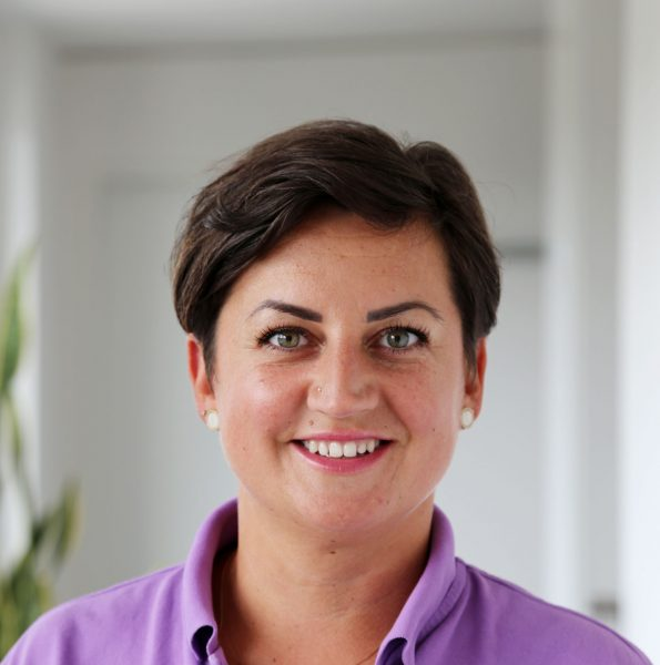 Lilia Mittelstädt